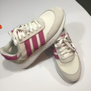 ADIDAS NEW D99618 SIZE 7